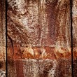 Planks texture — Stock Photo