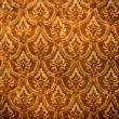 Abstract vintage wallpaper background — Stock Photo #7341657