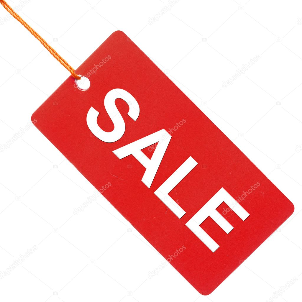 papers for sale Get research papers for sale from phd and master's accredited writers original papers only confidentiality is guaranteed check out for more benefits now.