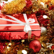 Christmas decoration — Stock Photo #7630294