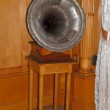 Gramophone — Stock Photo #6802981