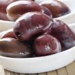 Olives — Stock Photo #7604228