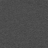 Abrasive paper seamless background. — Stock Photo