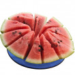 Watermelon — Stock Photo #7221983