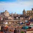 Havana — Stock Photo #7312054