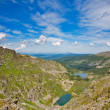 Altai mountains — Stock Photo #6903640