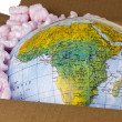 World in a Box — Stock Photo #6851431