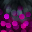 Magenta Shine - Stock Photo