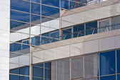 Empresas de construcción — Foto de Stock