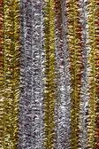 Color sparkle background — Stock Photo