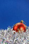 Noel biblo — Stok fotoğraf