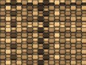 Textura de caña — Foto de Stock