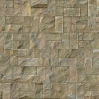 Stone wall background — Stock Photo #7184813