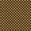Wicker background — 图库照片 #7235952