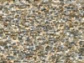 迷彩の背景 — ストック写真