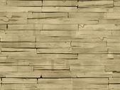 Wooden planks — Stock Photo