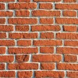 Brickwork wall — Stock Photo #7399657