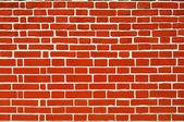 Brickwork wall — Stock Photo