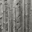 Wooden planks — Stock Photo #7525973
