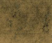 Brudne tkaniny — Zdjęcie stockowe