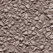 Stone surface - Stock Photo
