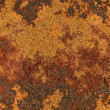Rust metal — Stock Photo