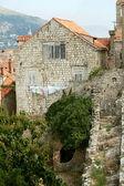 Makarska, Croatia — Stock Photo