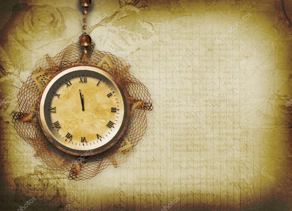 Clockface Images Stock Photos amp Vectors  Shutterstock