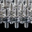 Screws — Stock Photo #6779538