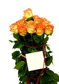 Roses — ストック写真