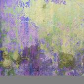 Art grunge vintage texture background — Stock Photo