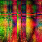 Art abstract colorful background — Stock Photo