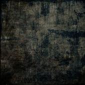 グランジのヴィンテージ テクスチャ背景 — ストック写真