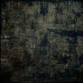 Sfondo di arte grunge texture vintage — Foto Stock