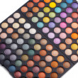 Make-up palette — Stock Photo #6802999