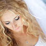 Bride — Stock Photo #6885021