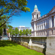 Belfast City Hall - Stock Photo