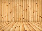 木製の板 — ストック写真