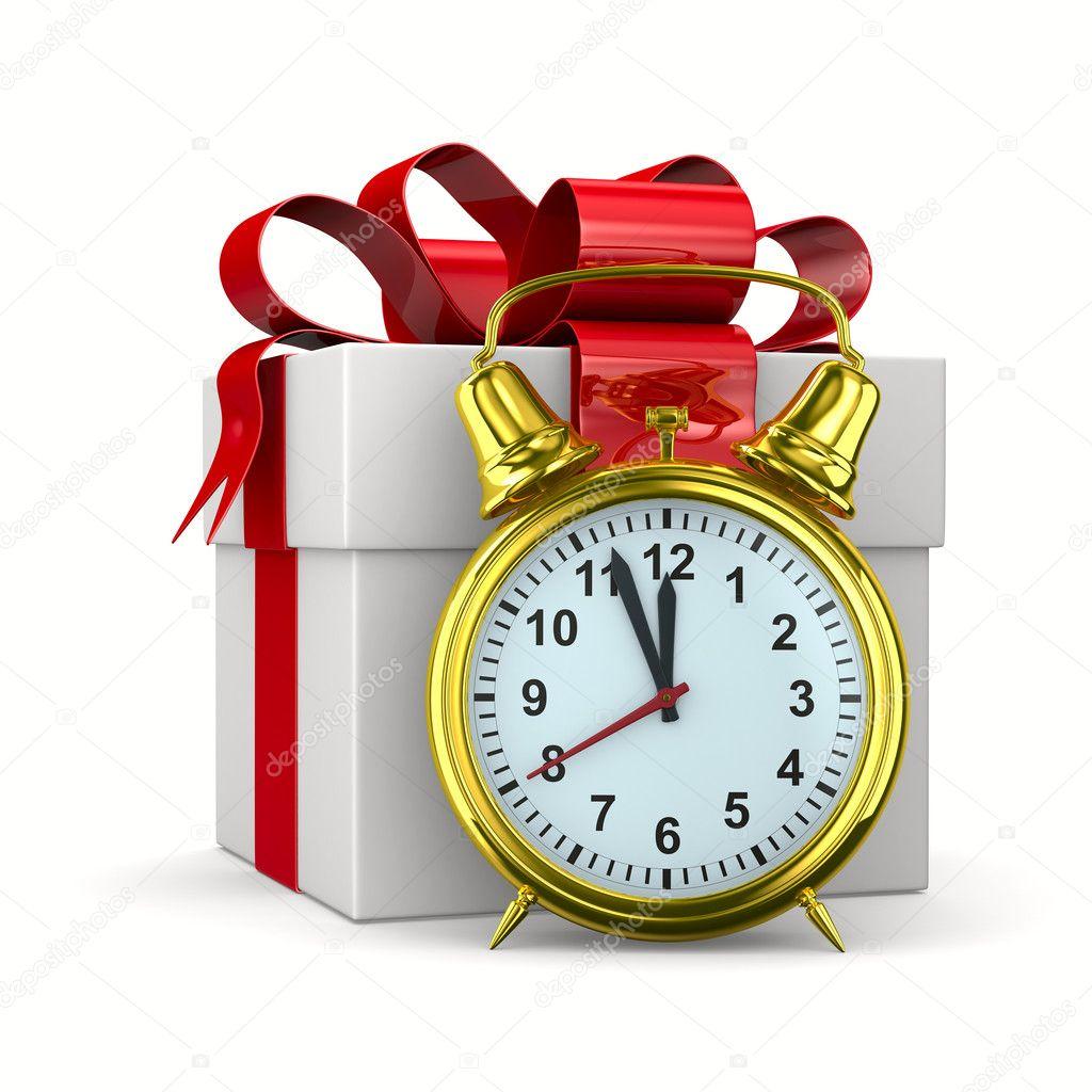 Подарок мужчине часы приметы 29