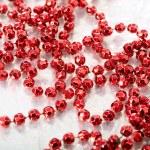 Beads — Stock Photo