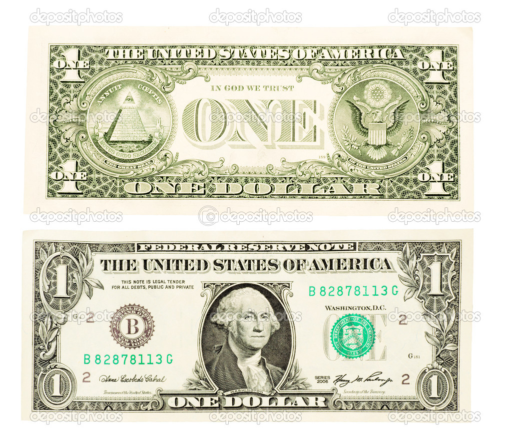 the american dollar Latest usd market news, analysis and us dollar trading forecast from leading dailyfx experts and research team.