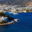 Bodrum, Turkey — Stock Photo #6905404