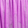 Curtain — Stock Photo #6825702
