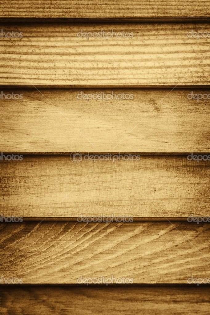 Wood planks — Stock Photo #6825709