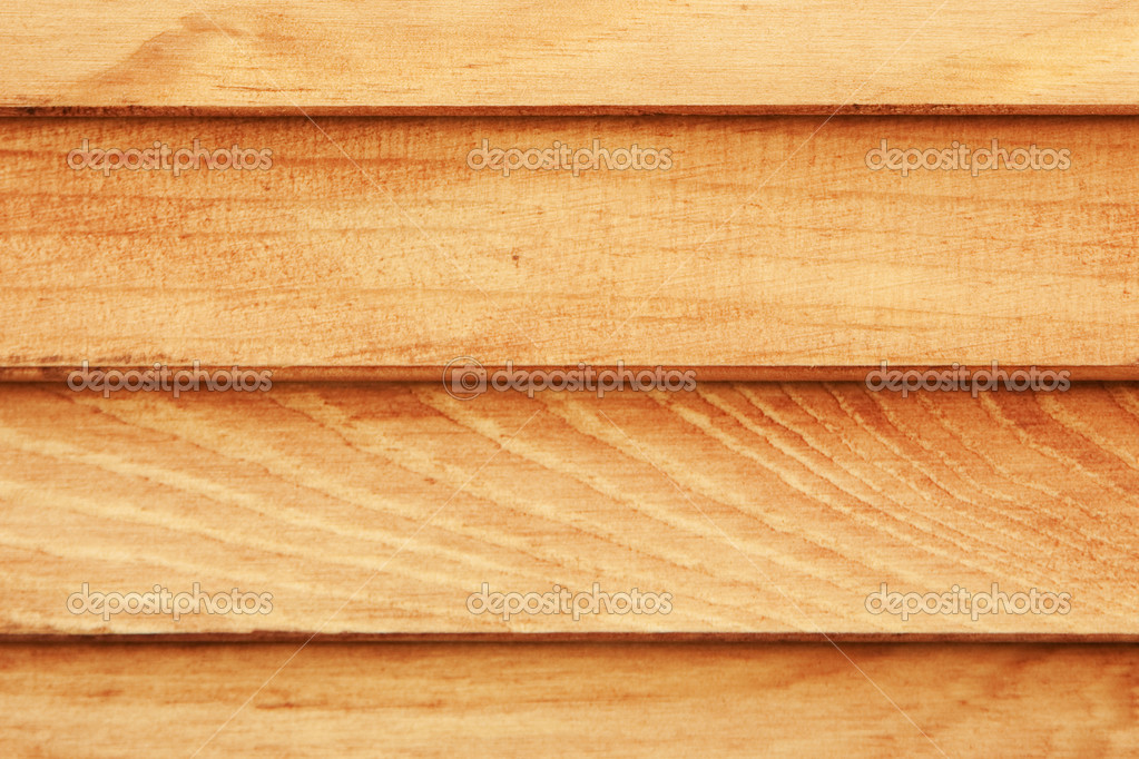 Wood planks — Stock Photo #6825716