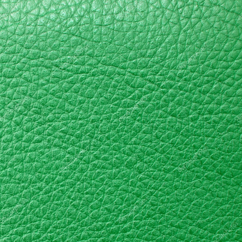 Leather — Stock Photo #6825732