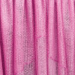 Curtain — Stock Photo #7492481