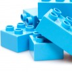 Bricks — Stock Photo #7492492