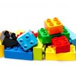 Bricks — Stock Photo #7492496
