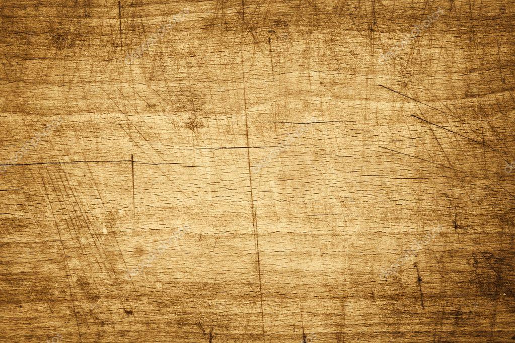 旧木板背景— photo by